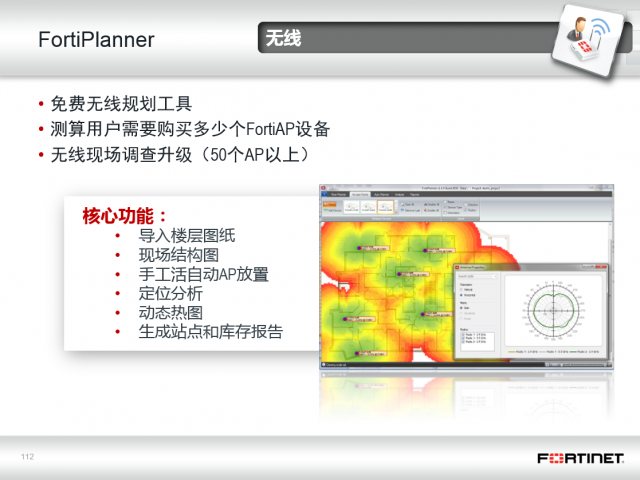 FortiPlanner1