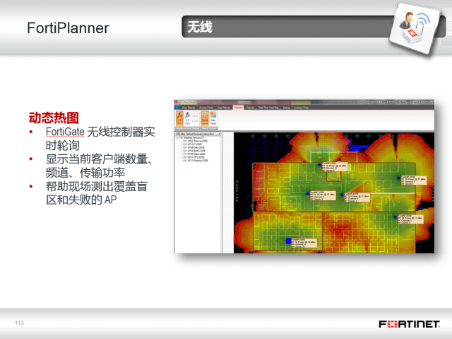FortiPlanner2